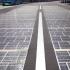 solar estrada china